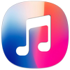 iMusic - Music Player For OS 13  - XS Max Music icon