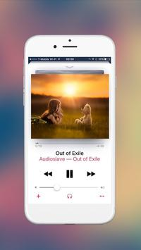 iMusic - Music Player For OS 13 - XS Max Music for Android - APK