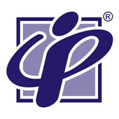 Premium Sales Corporation icon
