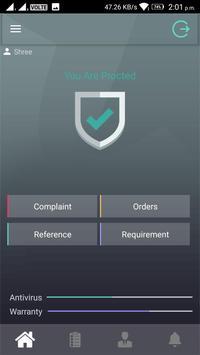Premium Sales Corporation screenshot 6
