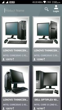 Premium Sales Corporation screenshot 8