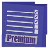 Inventory Management Premium icon
