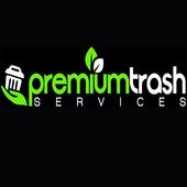 Premium Trash Services icon