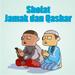 Sholat Jamak dan Qashar