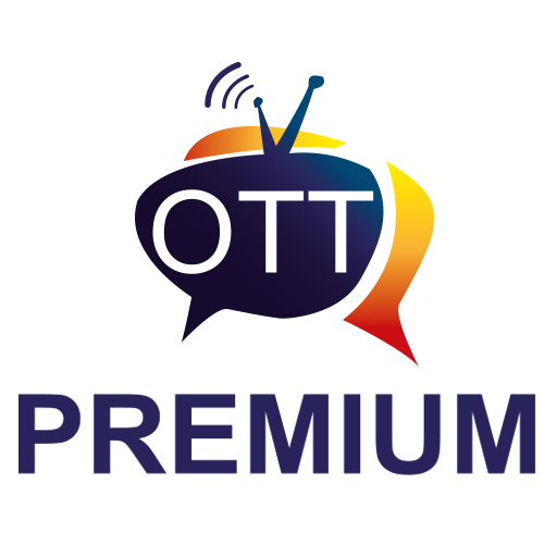 Premium Ott Apk 1 3 Download For Android Download Premium Ott Apk Latest Version Apkfab Com