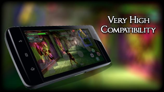 PSP Emulator NEW for Android - APK Download