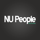 NU People Magazine UK icon