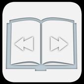 Premotaj roman – Ekspert icon