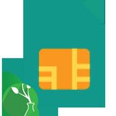 Sim Registration Bangladesh icon
