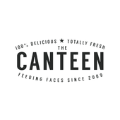 Canteen@Swinton icon
