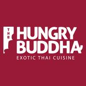 Hungry Buddha icon
