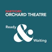 Orchard Theatre Bars icon