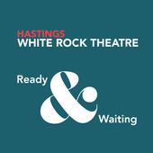 White Rock Theatre Bars icon