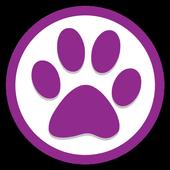 Precise Petcare icono
