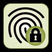 PB510 RDService icon