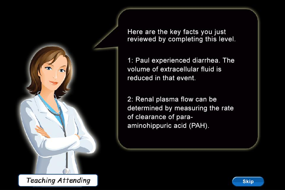 PHYSIOLOGY TEST PREP GAME APP for Android - APK Download