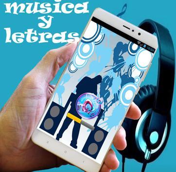AGNEZ MO - Damn I Love You musica y letras poster