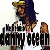 Danny Ocean - Me Rehúso Musica Y Letras icon