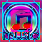 MC Kevinho - Rabiola musica y letras icon
