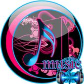Maluma - GPS (letra) ft. French Montana musica icon