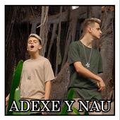 Jumanji - Adexe & Nau canciones musica y letras icon