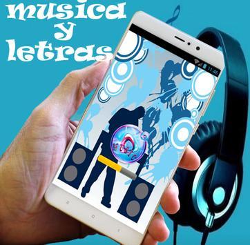 Jumanji - Adexe & Nau canciones musica y letras poster