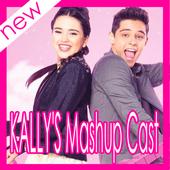 KALLY'S Mashup Cast - Love Dream ft. Maia Reficco icon