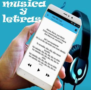 MC Lan - 24 Horas de Sexo (Prod. Lan RW) apk screenshot