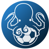 Footpaul - Soccer Bets icon