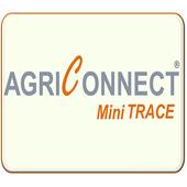 Agri-Connect MiniTrace Démo icon