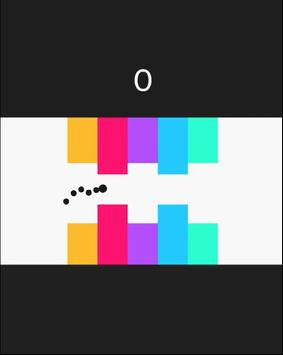 Flappy Colour apk screenshot