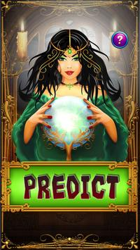 SG 4D Prediction poster