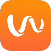 Whiz - Real time Q&A icon