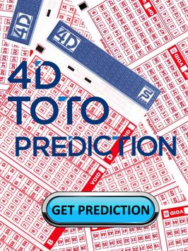 4D, TOTO Result Prediction for Android - APK Download