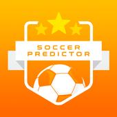 Soccer Predictions icon