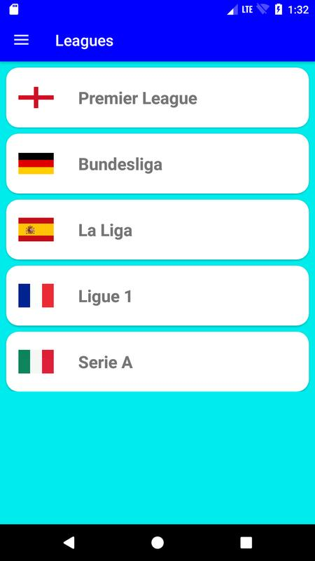 Soccer Prediction Pro Apk 7m Sports Betting