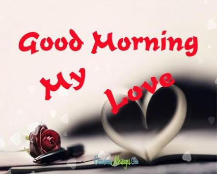 Good Morning My Love For Android Apk Download