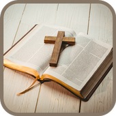 Questions and Answers Bible icon