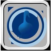 Preisvergleich Barcode Scanner icon
