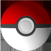 Smart Poke Beta icon