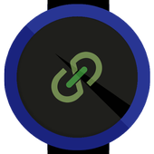 SWApp True Dark icon