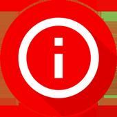 Smart Wear Status icon