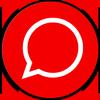 Smart Wear Whatsapp + Zeichen