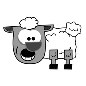 Sheep Count icon