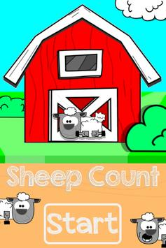 Sheep Count screenshot 3