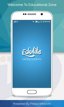 Edulite screenshot 7