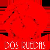 Dos Ruedas Celaya icon