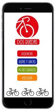 Dos Ruedas Celaya apk screenshot