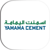 Yamama Cement icon