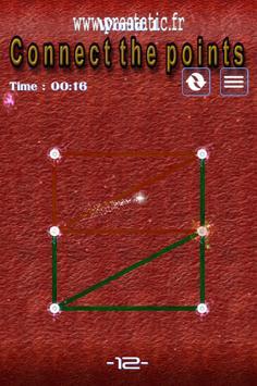 Points de connexion apk screenshot